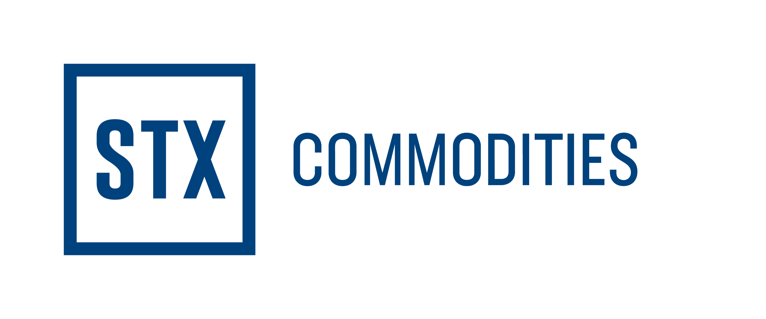 STX Commodities
